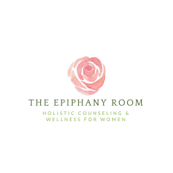 The Epiphany Room